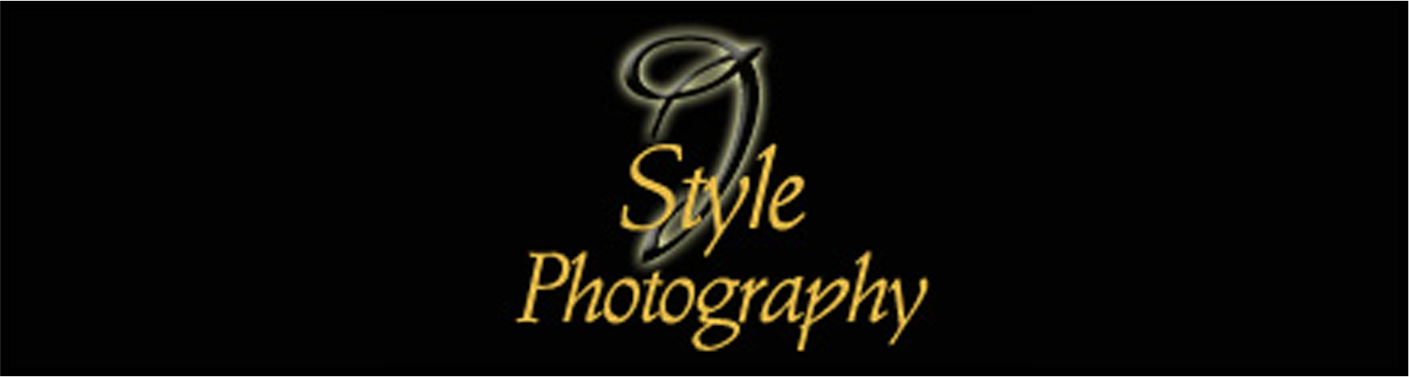 SponsorWindow-JStylePhotography